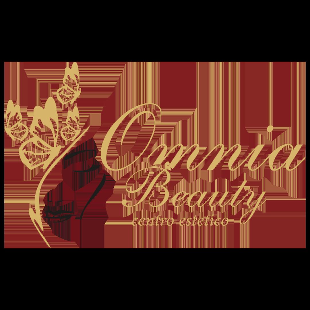 Omnia Beauty