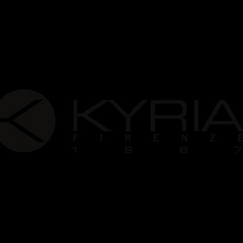 Kyria L'AQUILA